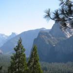National Parks 1