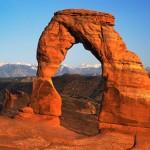 National Parks 3