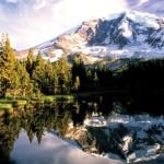 National Parks 7