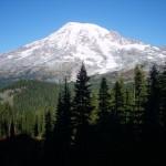 National Parks 5
