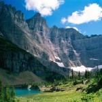 National Parks 2